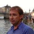 Александр, 43, Yalta, Russia