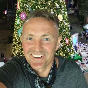 Игорь, 52, Moscow, Russia