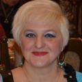 Жана, 50, Belgorod, Russia