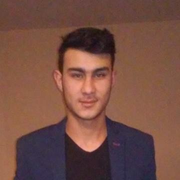 Ömer Kaya, , Istanbul, Turkey