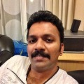 Nithin , 31, Dubai, United Arab Emirates