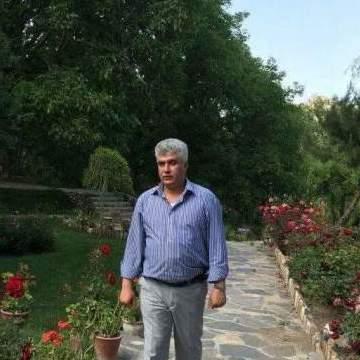 rfhil, 46, Kabul, Afghanistan