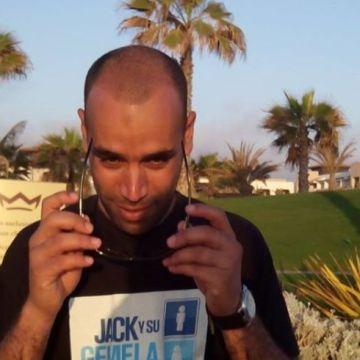 josep, 30, Marrakech, Morocco