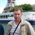 Дмитрий, 46, Saint Petersburg, Russia