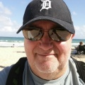 Jim, 64, Fort Lauderdale, United States