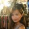 Ann, 34, Bangkok Noi, Thailand