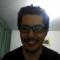 Rafael Luque, 36, Bogota, Colombia