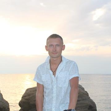 Mark, 37, Kaliningrad (Kenigsberg), Russia