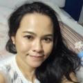 Kanokwan, 42, Bangkok Noi, Thailand