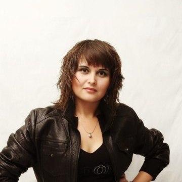 Nastenka Gorbunova, 34, Chapaevsk, Russia