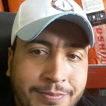 Abdul Hamid jan, 25,