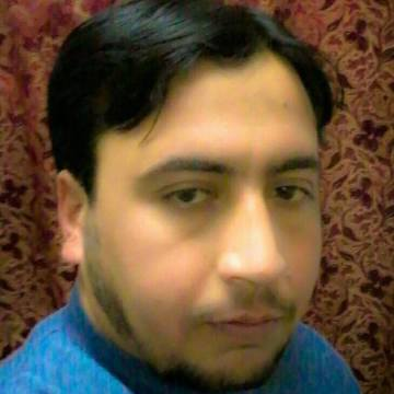 Abdul Hamid jan, 25,