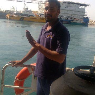 jass, 27, Dubai, United Arab Emirates