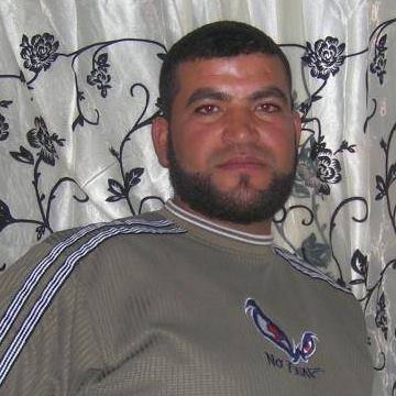 Nssibti Laziza, 32, Tunis, Tunisia