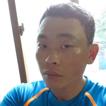 SlaVa, 41, Suigen, South Korea