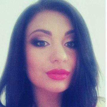 Юлия, 25, Odessa, Ukraine