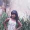 Pamela, 20, Accra, Ghana