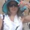 Diana, 49, Kiev, Ukraine