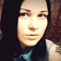 Екатерина , 24, Kemerovo, Russia