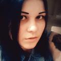 Екатерина , 25, Kemerovo, Russia