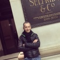 Mauro, 52, Trieste, Italy
