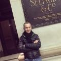 Mauro, 52, Trieste, Italy