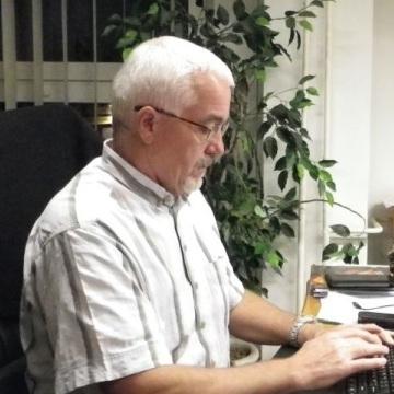 davis.jensen, 53, Phoenix, United States