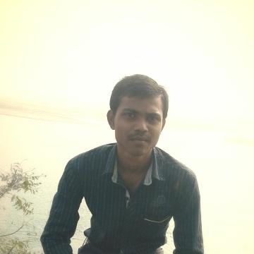 raj , 22, Bangalore, India