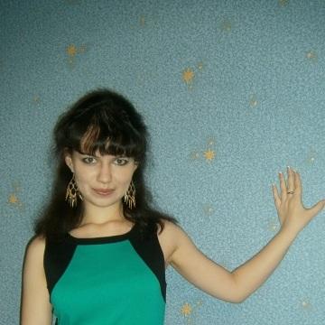 Elena, 25, Astrahan, Russia