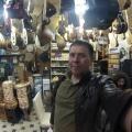 Даниил, 36, Moscow, Russia