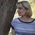 Анна, 35, Pskov, Russia