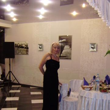 Elena, 58, Dnepropetrovsk, Ukraine
