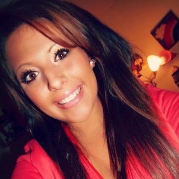 Jessica, 36, Mississippi State, United States