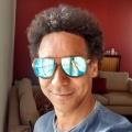 Lupa Mabuze, 51, Sao Paulo, Brazil