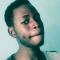 edetan precious, 20, Lagos, Nigeria