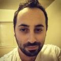 Brent, 29, Hendersonville, United States