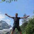 Евгений, 34, Tambov, Russia