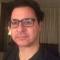 Hamdi F. Salhab, 37, Johannesburg, South Africa