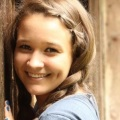 Kara, 21, Clemson, United States