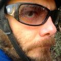 Juan Domingo, 41, Santiago, Chile