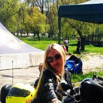 Таня, 30, Odessa, Ukraine