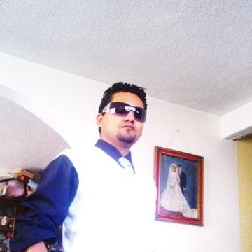 edgar, 24, Mexico, Mexico