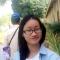 KiEunGa, 23, Vung Tau, Vietnam