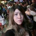 Millicents, 21, Min Buri, Thailand