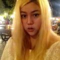 Millicents, 22, Min Buri, Thailand