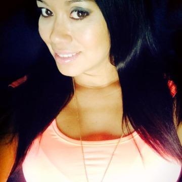 julie, 35, New York, United States