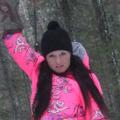 ирина, 27, Krasnoyarsk, Russia