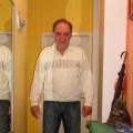 Dragan, 57, Belgrade, Serbia
