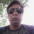 Muhammad Sarwar , 37, Lahore, Pakistan