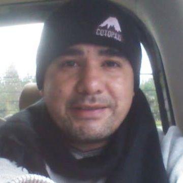 Andrew, 50, San Jose, United States